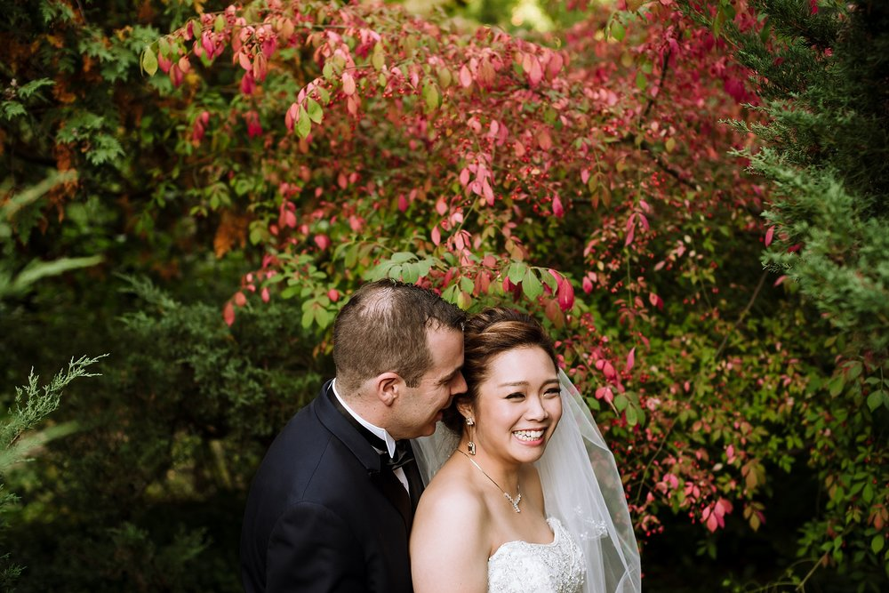 Sunnybrook_Estates_Alexander_Muir_Toronto_Wedding_Photographer_0014.jpg