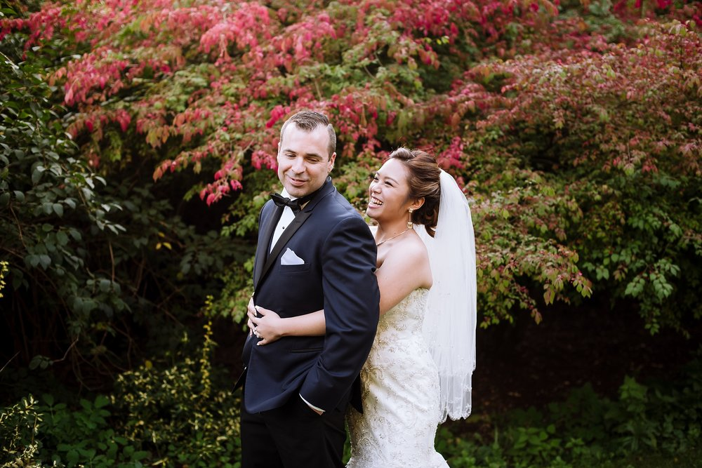 Sunnybrook_Estates_Alexander_Muir_Toronto_Wedding_Photographer_0019.jpg