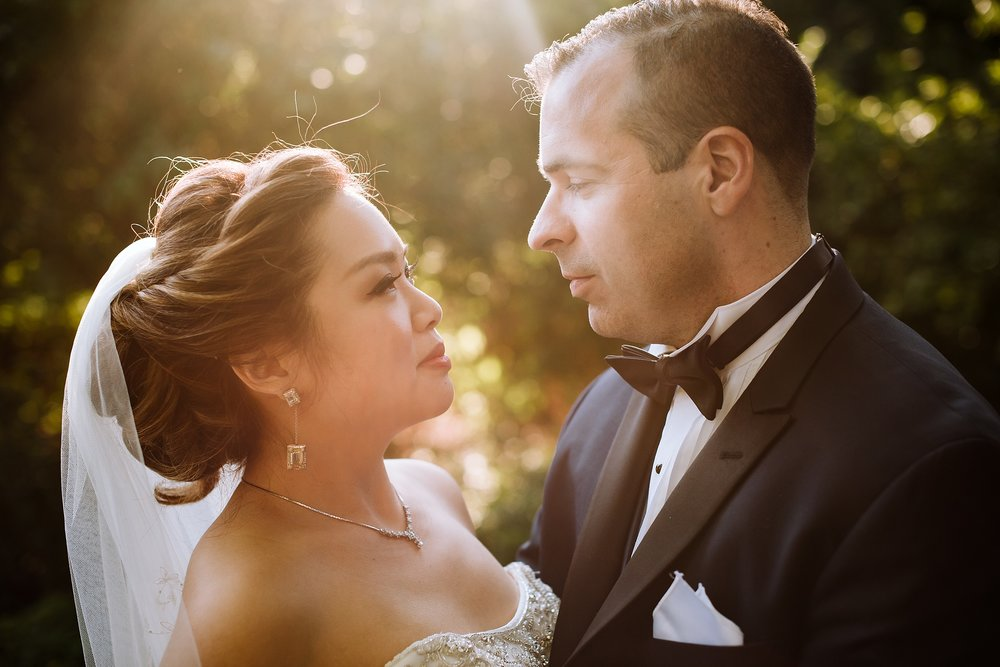Sunnybrook_Estates_Alexander_Muir_Toronto_Wedding_Photographer_0022.jpg