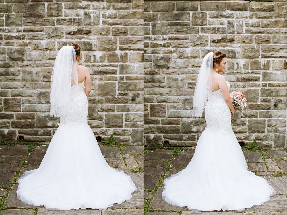 Sunnybrook_Estates_Alexander_Muir_Toronto_Wedding_Photographer_0029.jpg