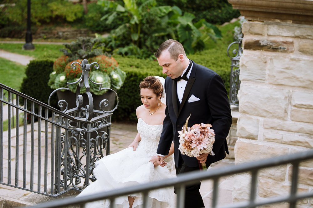 Sunnybrook_Estates_Alexander_Muir_Toronto_Wedding_Photographer_0030.jpg