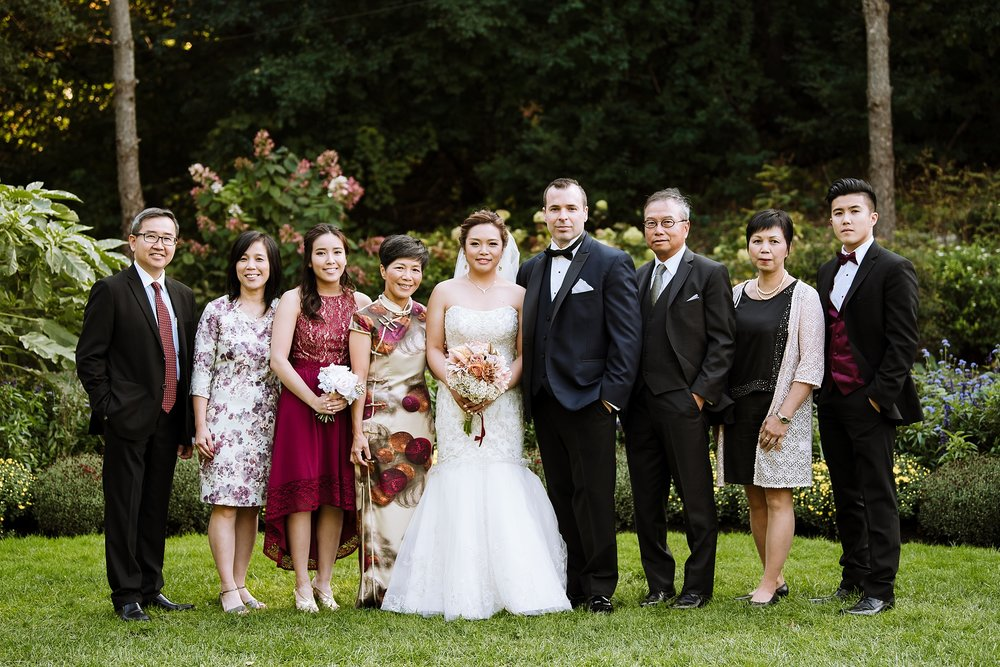 Sunnybrook_Estates_Alexander_Muir_Toronto_Wedding_Photographer_0038.jpg
