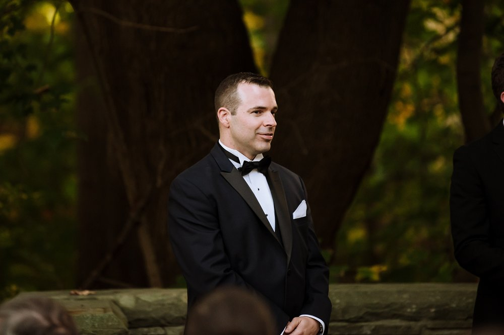 Sunnybrook_Estates_Alexander_Muir_Toronto_Wedding_Photographer_0045.jpg