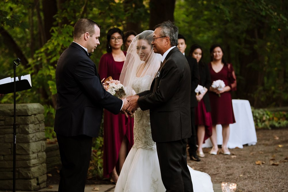 Sunnybrook_Estates_Alexander_Muir_Toronto_Wedding_Photographer_0050.jpg