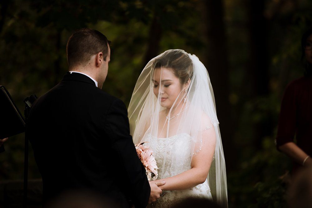 Sunnybrook_Estates_Alexander_Muir_Toronto_Wedding_Photographer_0051.jpg