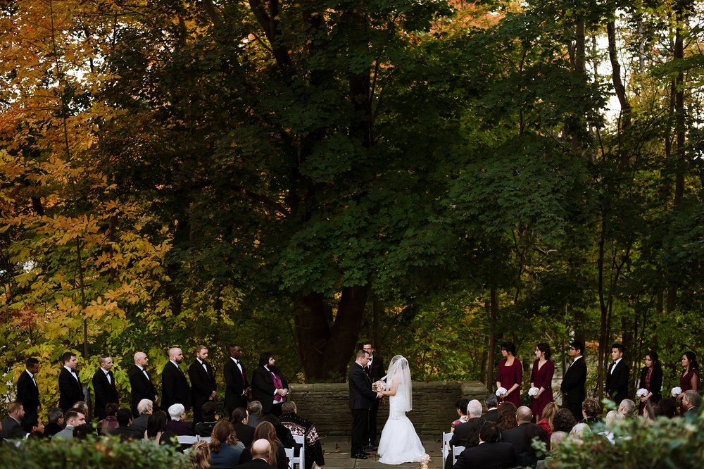 Sunnybrook_Estates_Alexander_Muir_Toronto_Wedding_Photographer_0053.jpg