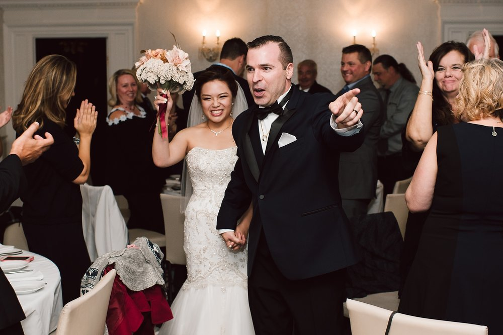 Sunnybrook_Estates_Alexander_Muir_Toronto_Wedding_Photographer_0068.jpg