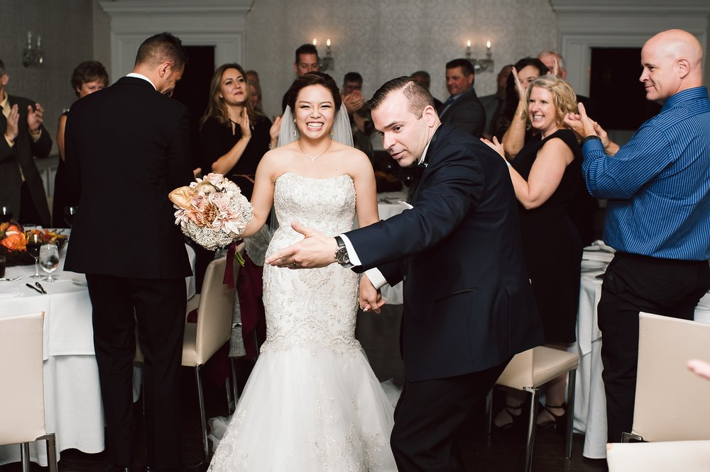 Sunnybrook_Estates_Alexander_Muir_Toronto_Wedding_Photographer_0069.jpg