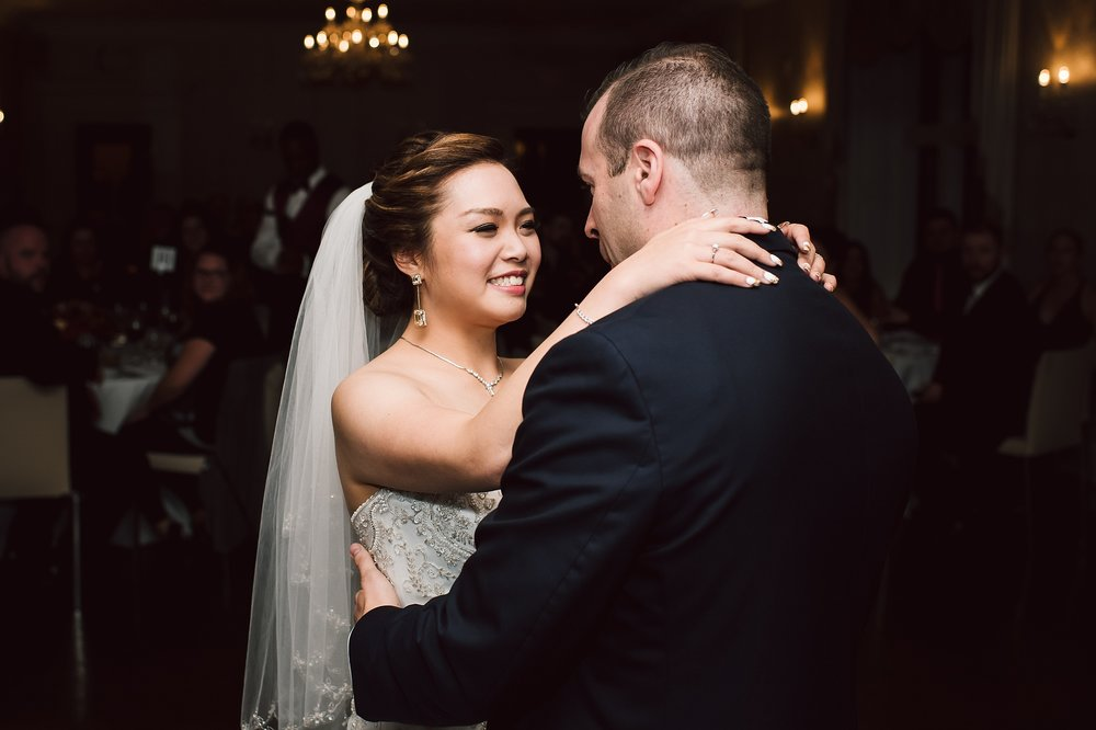 Sunnybrook_Estates_Alexander_Muir_Toronto_Wedding_Photographer_0073.jpg