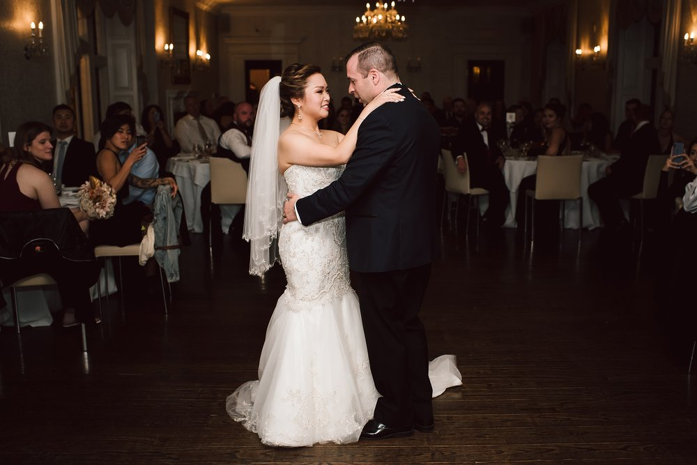 Sunnybrook_Estates_Alexander_Muir_Toronto_Wedding_Photographer_0074.jpg