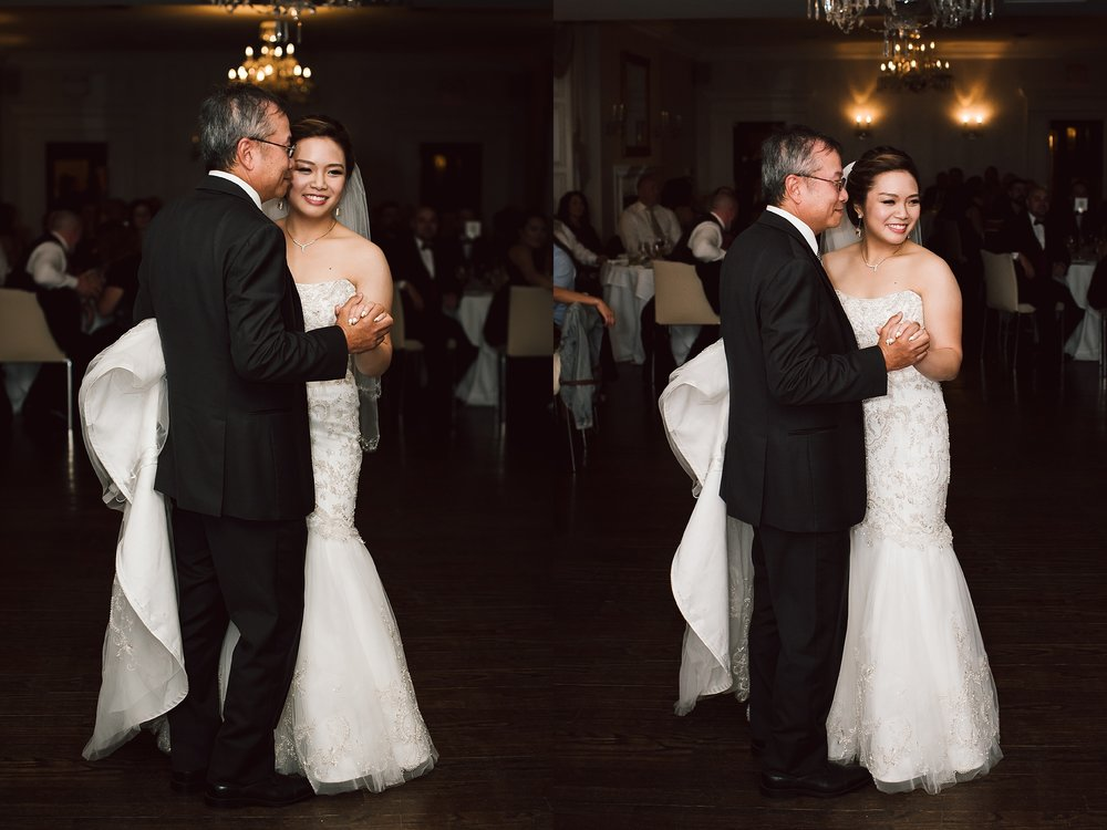 Sunnybrook_Estates_Alexander_Muir_Toronto_Wedding_Photographer_0077.jpg