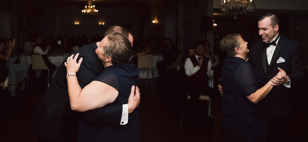 Sunnybrook_Estates_Alexander_Muir_Toronto_Wedding_Photographer_0080.jpg