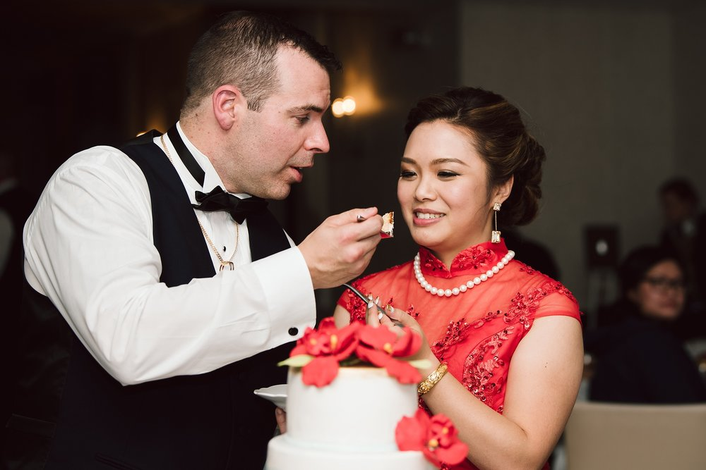 Sunnybrook_Estates_Alexander_Muir_Toronto_Wedding_Photographer_0103.jpg