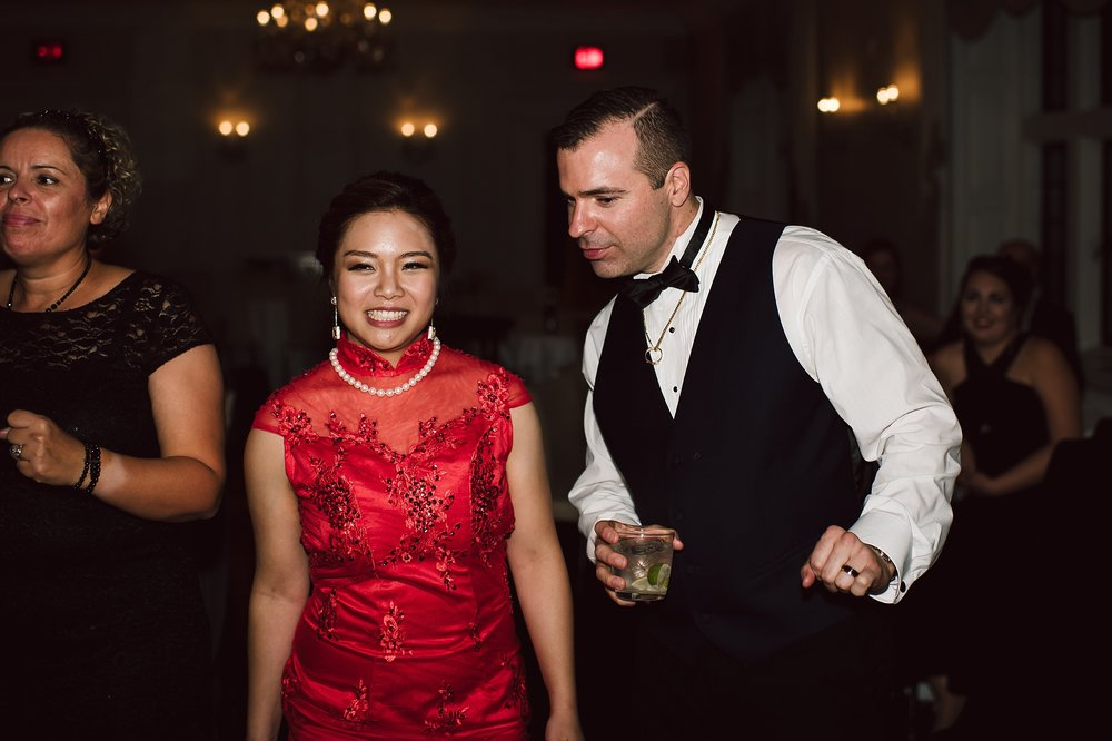 Sunnybrook_Estates_Alexander_Muir_Toronto_Wedding_Photographer_0115.jpg