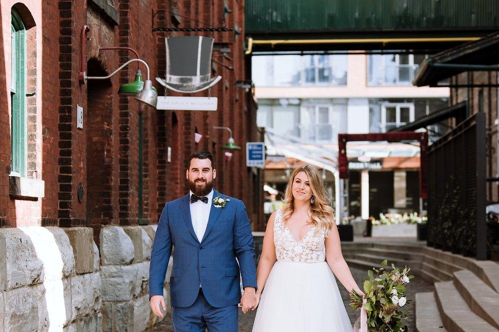 Airship_37_Distillery_District_Toronto_Wedding_Photographer_0039.jpg