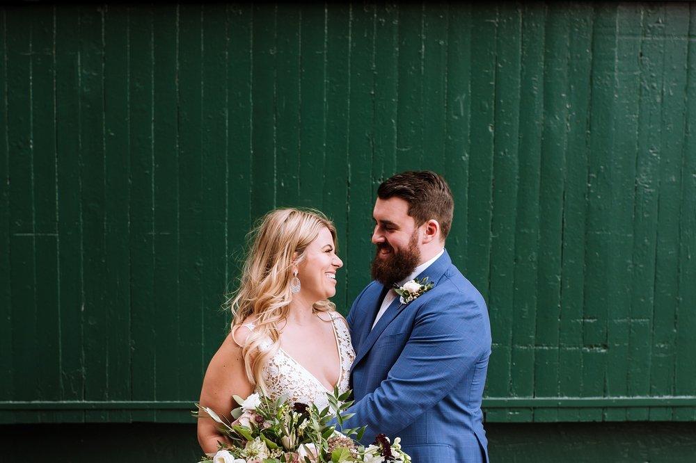 Airship_37_Distillery_District_Toronto_Wedding_Photographer_0040.jpg