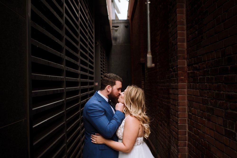Airship_37_Distillery_District_Toronto_Wedding_Photographer_0051.jpg