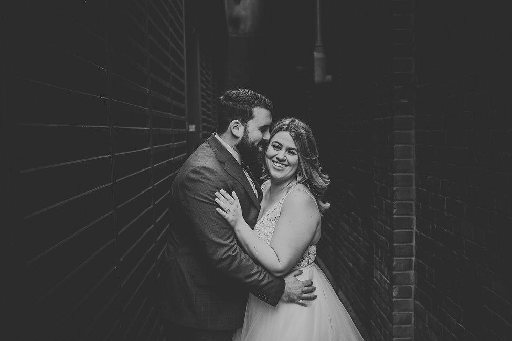 Airship_37_Distillery_District_Toronto_Wedding_Photographer_0054.jpg