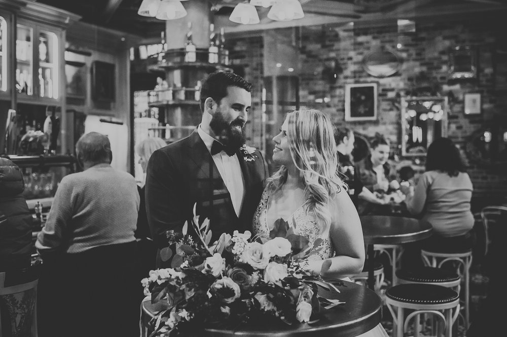 Airship_37_Distillery_District_Toronto_Wedding_Photographer_0056.jpg