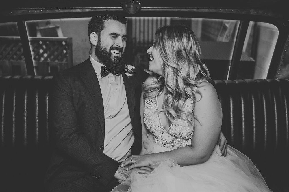 Airship_37_Distillery_District_Toronto_Wedding_Photographer_0062.jpg
