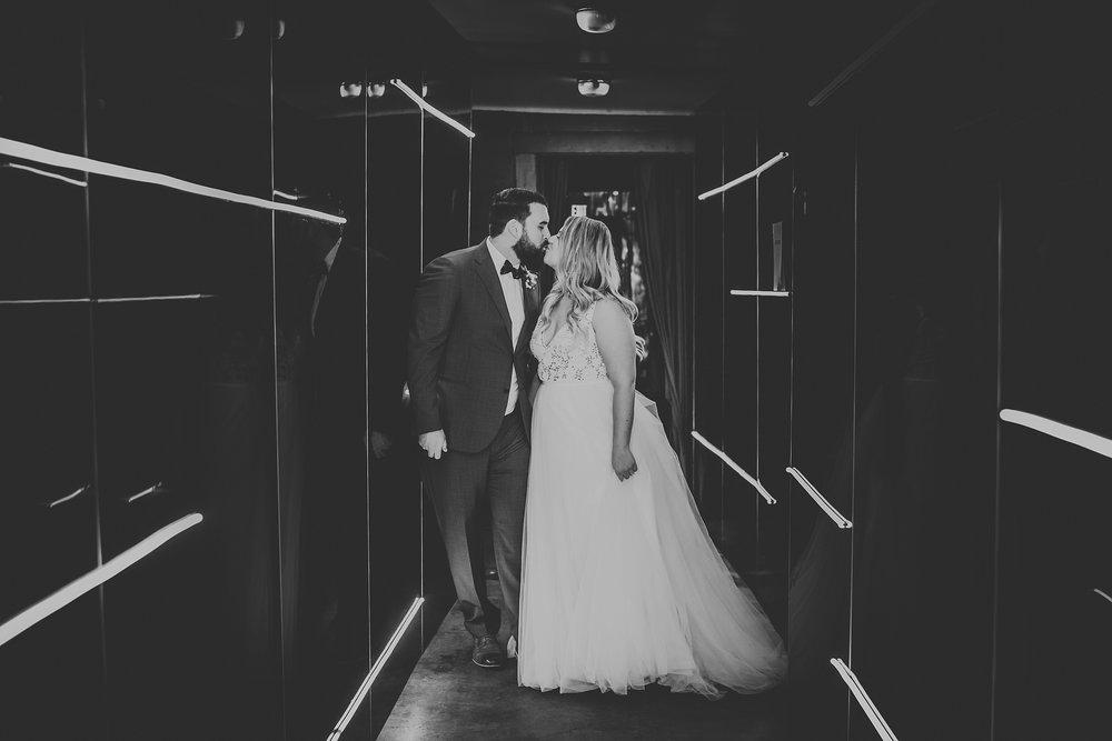 Airship_37_Distillery_District_Toronto_Wedding_Photographer_0119.jpg