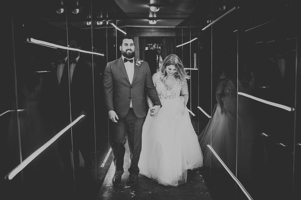 Airship_37_Distillery_District_Toronto_Wedding_Photographer_0120.jpg