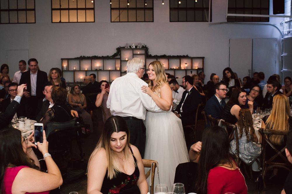 Airship_37_Distillery_District_Toronto_Wedding_Photographer_0148.jpg