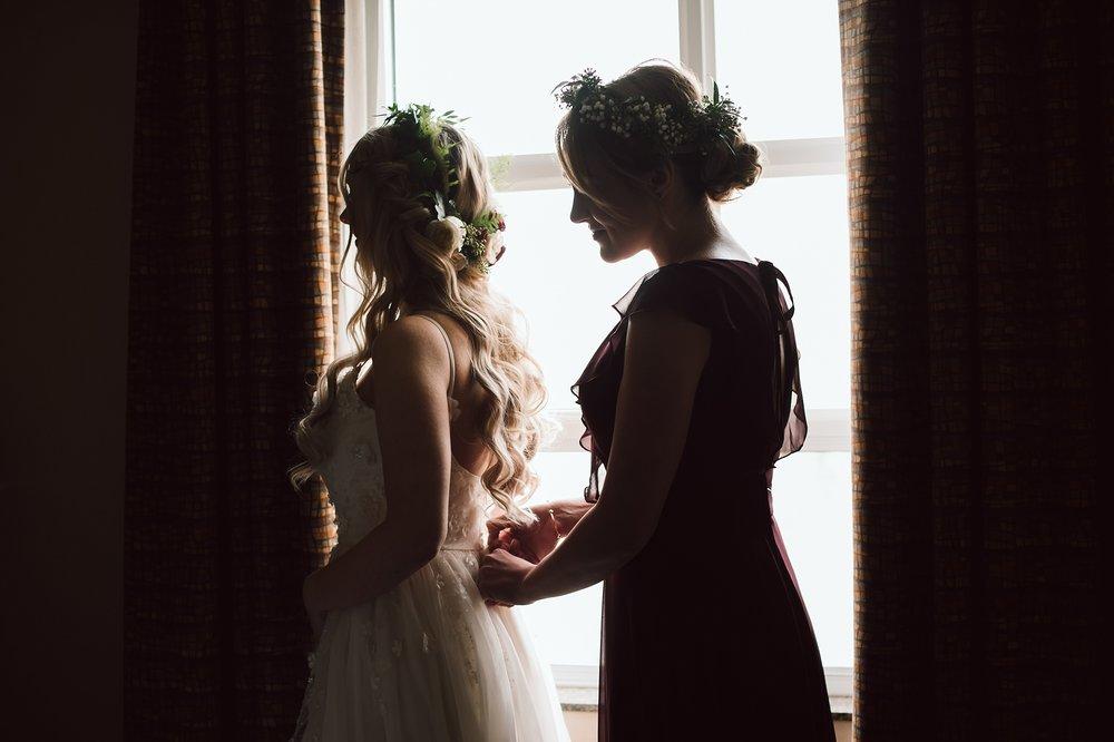 Oakville_Harbour_waterfront_conference_Centre_Toronto_Winter_Wedding_Photographer_0006.jpg