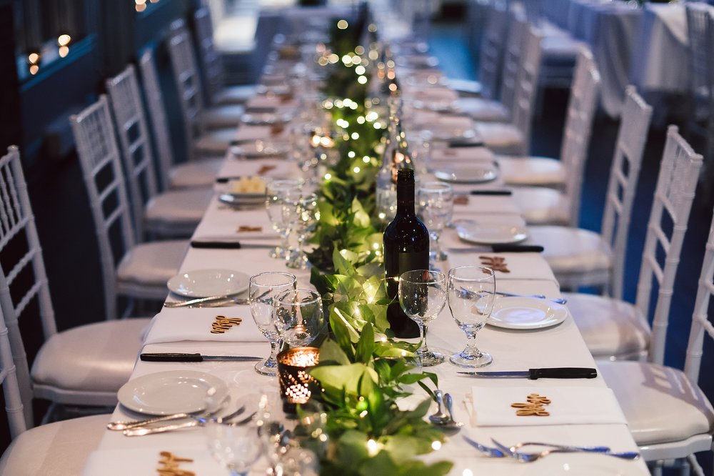 Oakville_Harbour_waterfront_conference_Centre_Toronto_Winter_Wedding_Photographer_0062.jpg