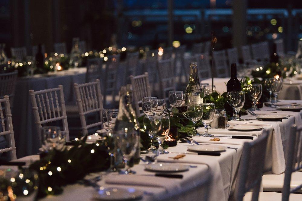 Oakville_Harbour_waterfront_conference_Centre_Toronto_Winter_Wedding_Photographer_0063.jpg