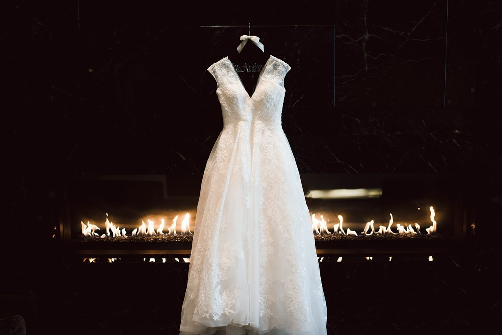 Jam_Factory_Wedding_Toronto_Winter_Wedding_Photographer_0001.jpg