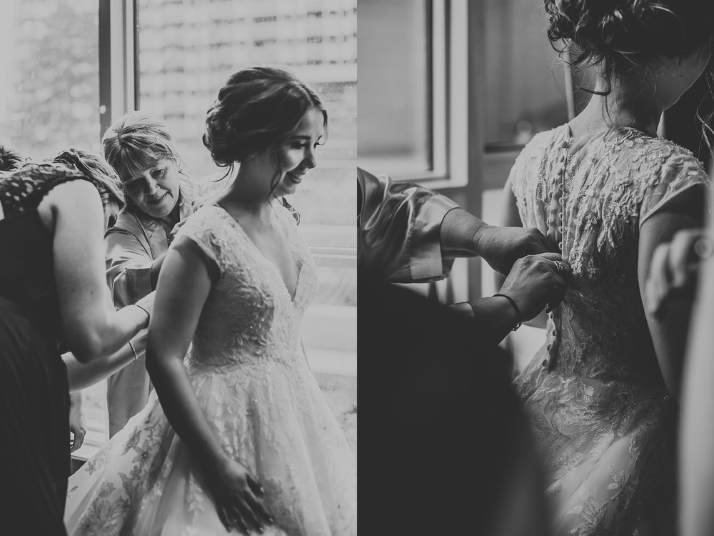 Jam_Factory_Wedding_Toronto_Winter_Wedding_Photographer_0004.jpg