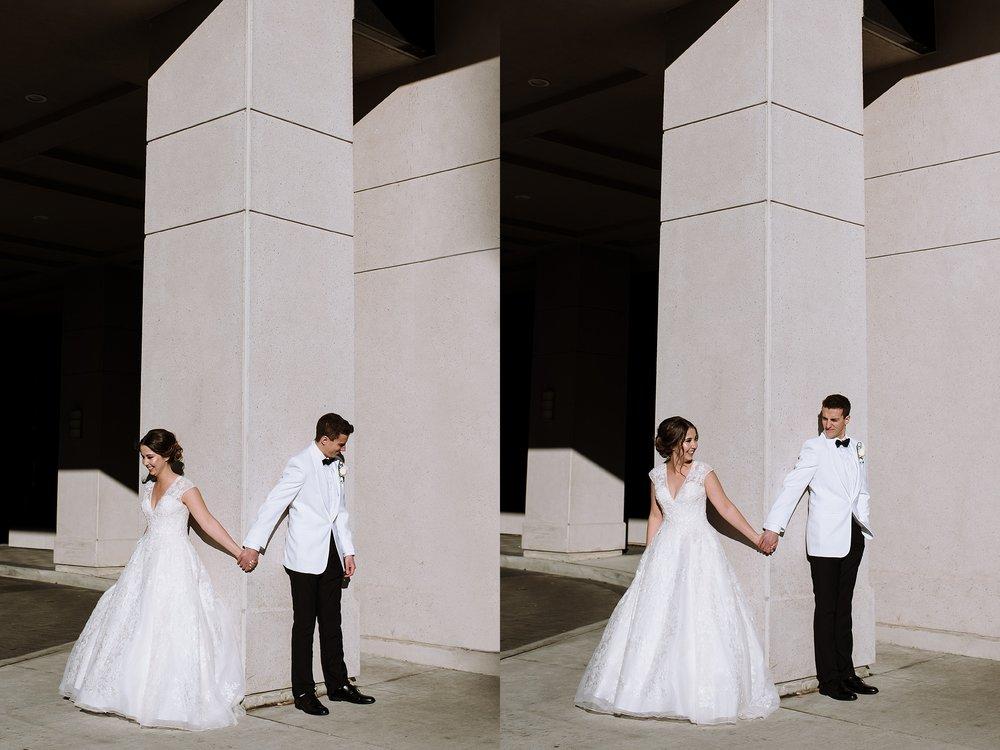 Jam_Factory_Wedding_Toronto_Winter_Wedding_Photographer_0008.jpg