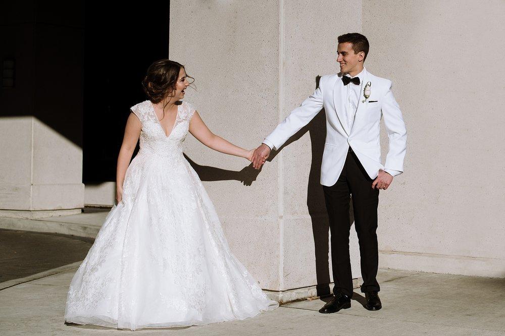 Jam_Factory_Wedding_Toronto_Winter_Wedding_Photographer_0010.jpg