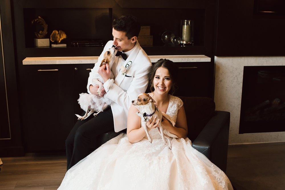 Jam_Factory_Wedding_Toronto_Winter_Wedding_Photographer_0016.jpg