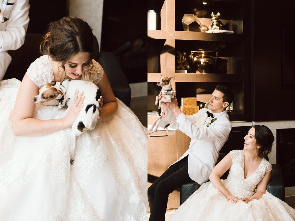 Jam_Factory_Wedding_Toronto_Winter_Wedding_Photographer_0019.jpg