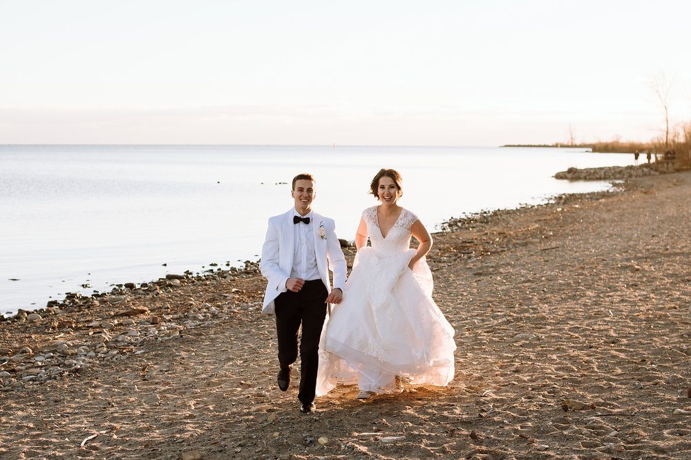 Jam_Factory_Wedding_Toronto_Winter_Wedding_Photographer_0020.jpg