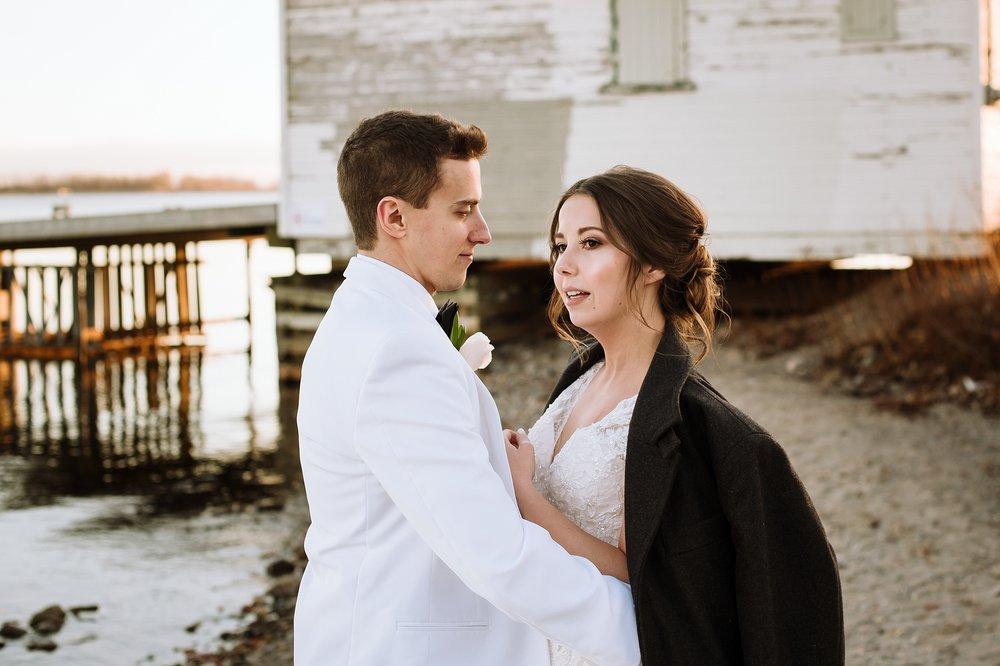 Jam_Factory_Wedding_Toronto_Winter_Wedding_Photographer_0021.jpg