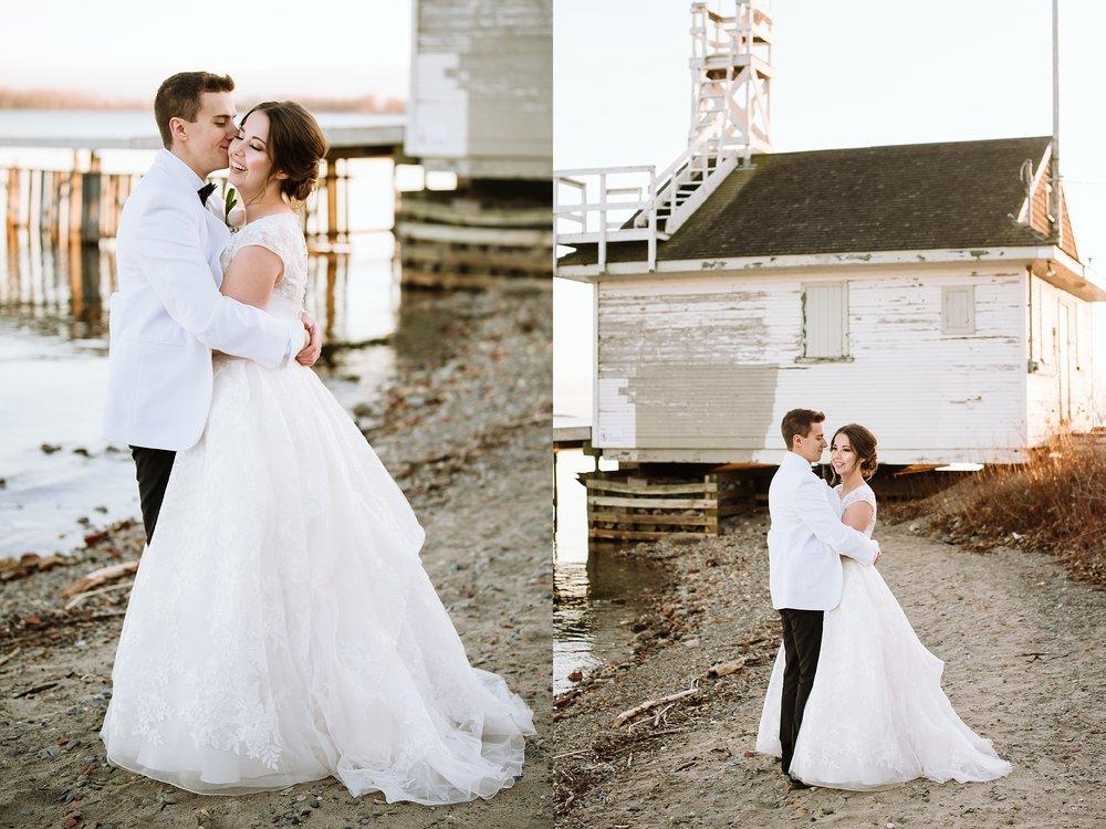 Jam_Factory_Wedding_Toronto_Winter_Wedding_Photographer_0022.jpg