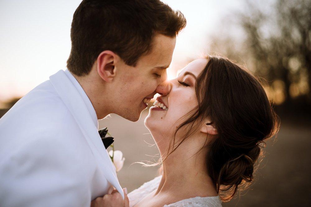 Jam_Factory_Wedding_Toronto_Winter_Wedding_Photographer_0028.jpg