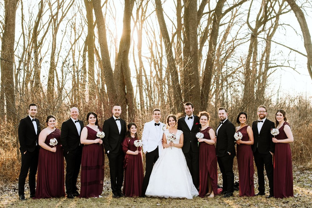 Jam_Factory_Wedding_Toronto_Winter_Wedding_Photographer_0030.jpg