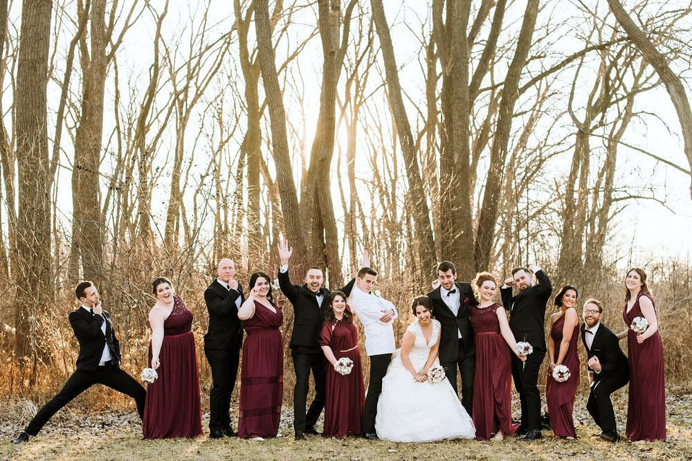 Jam_Factory_Wedding_Toronto_Winter_Wedding_Photographer_0031.jpg