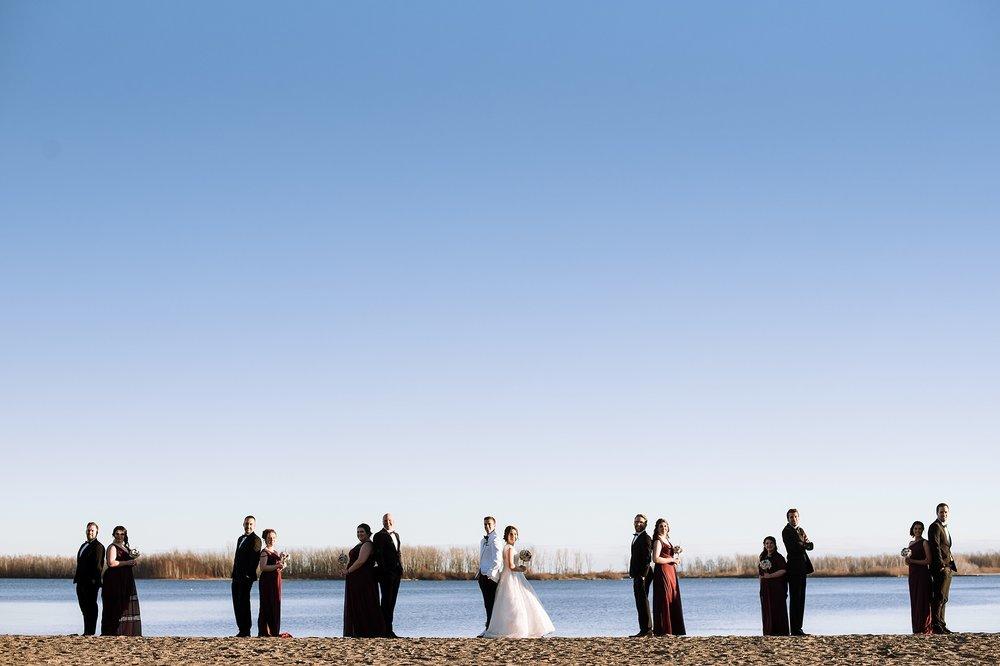 Jam_Factory_Wedding_Toronto_Winter_Wedding_Photographer_0032.jpg