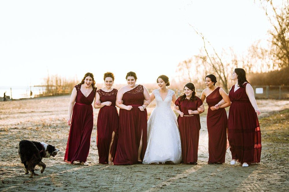Jam_Factory_Wedding_Toronto_Winter_Wedding_Photographer_0034.jpg