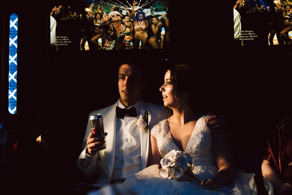 Jam_Factory_Wedding_Toronto_Winter_Wedding_Photographer_0040.jpg