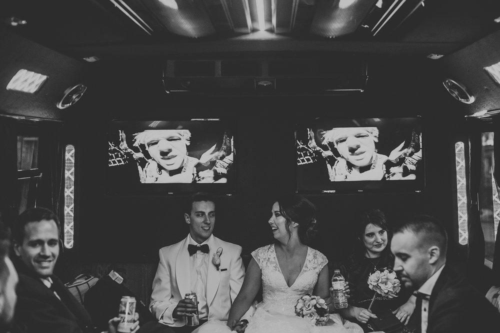 Jam_Factory_Wedding_Toronto_Winter_Wedding_Photographer_0041.jpg