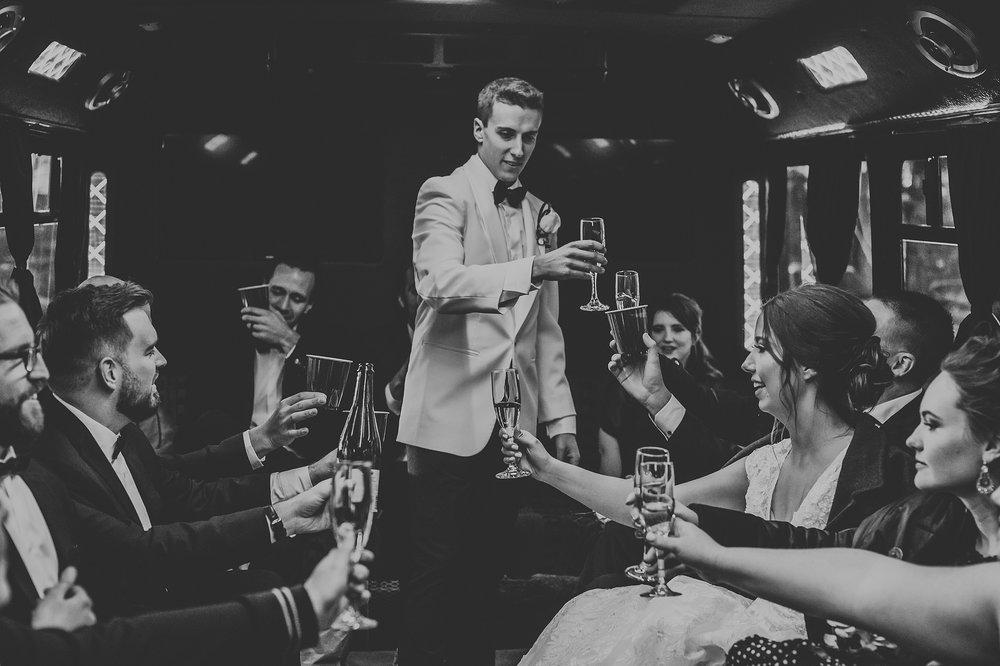 Jam_Factory_Wedding_Toronto_Winter_Wedding_Photographer_0042.jpg