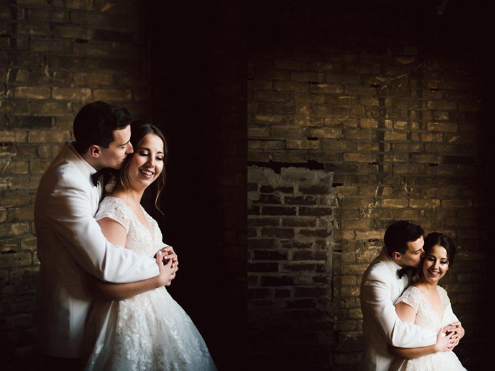 Jam_Factory_Wedding_Toronto_Winter_Wedding_Photographer_0044.jpg