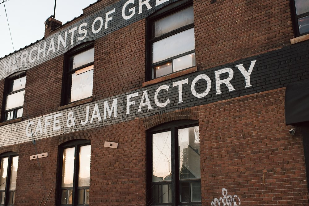 Jam_Factory_Wedding_Toronto_Winter_Wedding_Photographer_0043.jpg