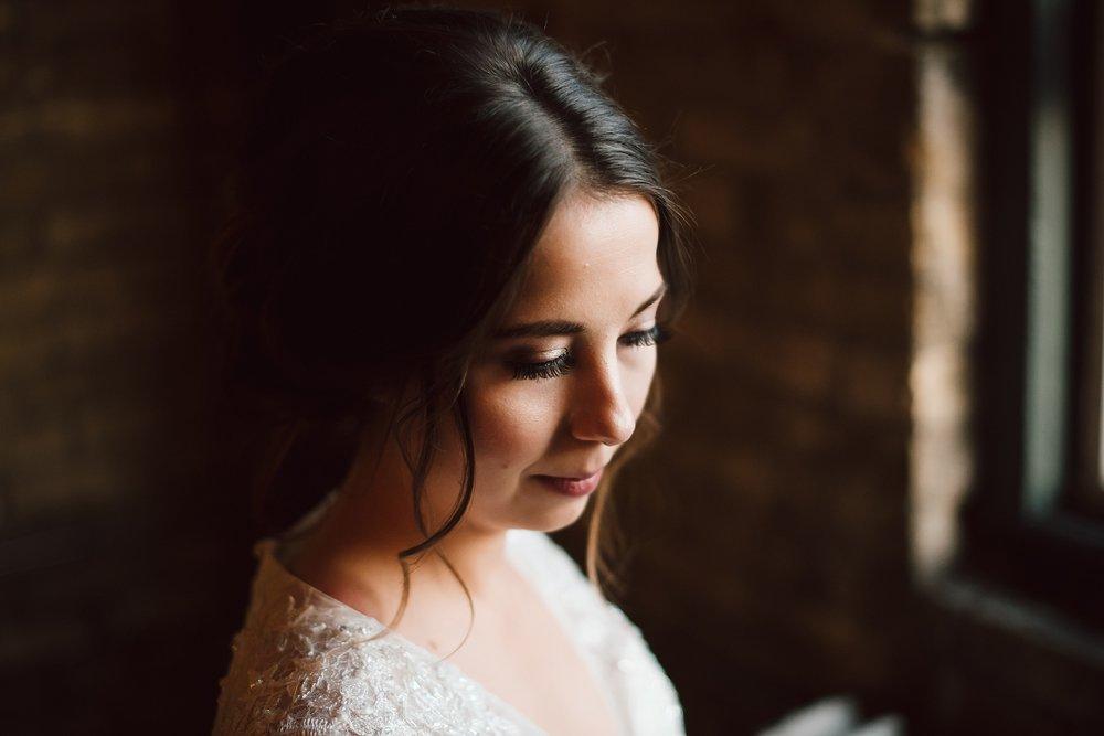 Jam_Factory_Wedding_Toronto_Winter_Wedding_Photographer_0047.jpg